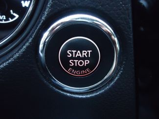 2016 Nissan Rogue SV PREM PKG. NAVI. PWR TAILGATE. HTD SEATS. 360 CA SEFFNER, Florida 31