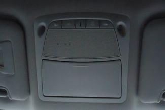 2016 Nissan Rogue SV PREM PKG. NAVI. PWR TAILGATE. HTD SEATS. 360 CA SEFFNER, Florida 37