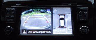 2016 Nissan Rogue SV PREM PKG. NAVI. PWR TAILGATE. HTD SEATS. 360 CA SEFFNER, Florida 39