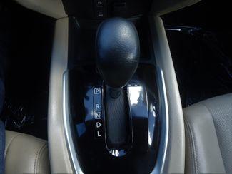 2016 Nissan Rogue SL PREMIUM PKG. PANORAMIC. NAVI. BOSE 360 CAM SEFFNER, Florida 33