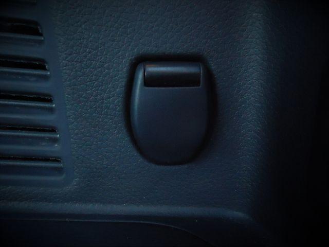 2016 Nissan Rogue AWD SL PREM PKG PANORAMIC. NAVIGATION SEFFNER, Florida 25