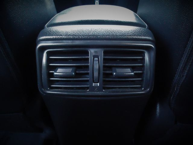 2016 Nissan Rogue AWD SL PREM PKG PANORAMIC. NAVIGATION SEFFNER, Florida 27