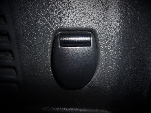 2016 Nissan Rogue SV AWD PREM PKG. PANORAMIC. NAVIGATION SEFFNER, Florida 25