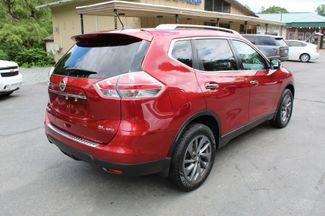 2016 Nissan Rogue SL  city PA  Carmix Auto Sales  in Shavertown, PA