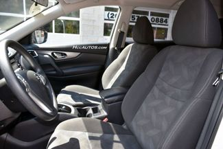 2016 Nissan Rogue S Waterbury, Connecticut 11