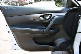 2016 Nissan Rogue S Waterbury, Connecticut 19