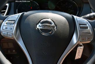 2016 Nissan Rogue S Waterbury, Connecticut 21