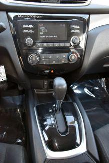 2016 Nissan Rogue S Waterbury, Connecticut 23