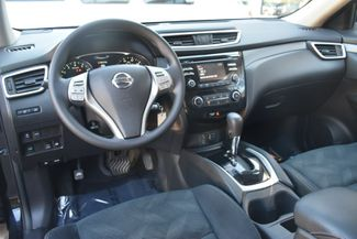 2016 Nissan Rogue S Waterbury, Connecticut 14