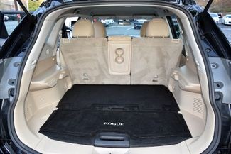 2016 Nissan Rogue S Waterbury, Connecticut 13