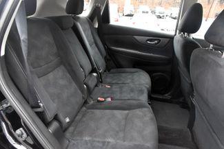 2016 Nissan Rogue S Waterbury, Connecticut 15