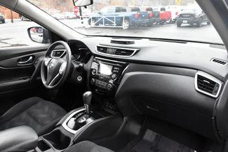 2016 Nissan Rogue S Waterbury, Connecticut 16