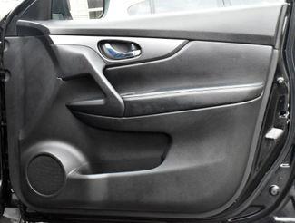 2016 Nissan Rogue S Waterbury, Connecticut 18