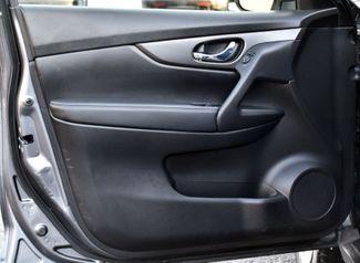 2016 Nissan Rogue S Waterbury, Connecticut 20