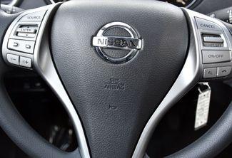 2016 Nissan Rogue S Waterbury, Connecticut 26