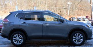 2016 Nissan Rogue SV Waterbury, Connecticut 6