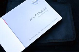 2016 Nissan Rogue S Waterbury, Connecticut 31