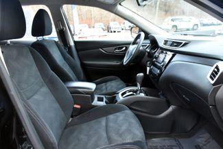 2016 Nissan Rogue S Waterbury, Connecticut 17