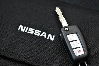 2016 Nissan Rogue S Waterbury, Connecticut 33