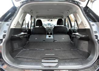 2016 Nissan Rogue S Waterbury, Connecticut 24