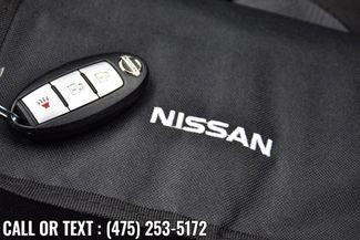 2016 Nissan Rogue SV Waterbury, Connecticut 34