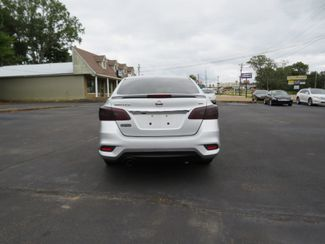 2016 Nissan Sentra SR Batesville, Mississippi 4