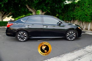 2016 Nissan Sentra SR  city California  Bravos Auto World  in cathedral city, California