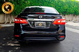 2016 Nissan Sentra SR  city California  Bravos Auto World  in cathedral city, California