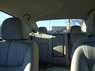 2016 Nissan SENTRA S  city NC  Palace Auto Sales   in Charlotte, NC