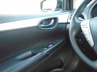 2016 Nissan Sentra S Chico, CA 11