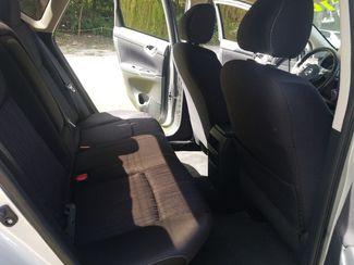 2016 Nissan Sentra SV Dunnellon, FL 15