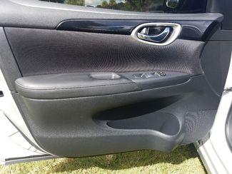 2016 Nissan Sentra SV Dunnellon, FL 8