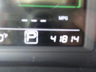 2016 Nissan Sentra S Fayetteville , Arkansas 18