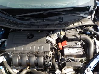 2016 Nissan Sentra S Fayetteville , Arkansas 19