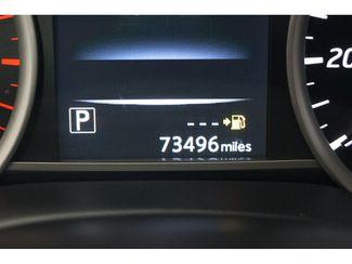 2016 Nissan Sentra S  city Texas  Vista Cars and Trucks  in Houston, Texas