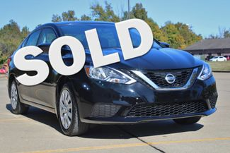 2016 Nissan Sentra S in Jackson MO, 63755