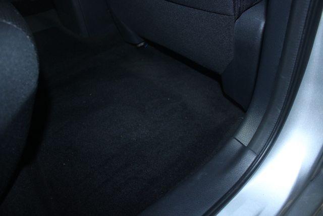 2016 Nissan Sentra S Kensington, Maryland 43