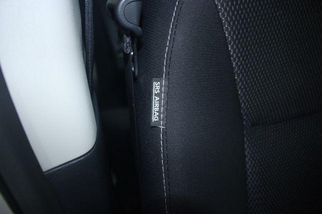 2016 Nissan Sentra S Kensington, Maryland 52
