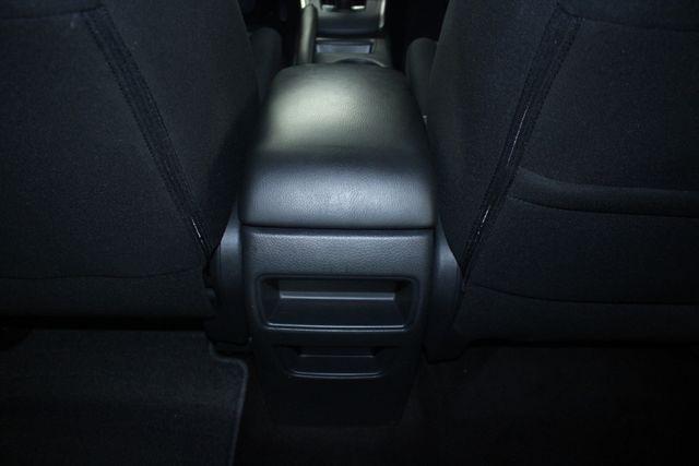2016 Nissan Sentra S Kensington, Maryland 57