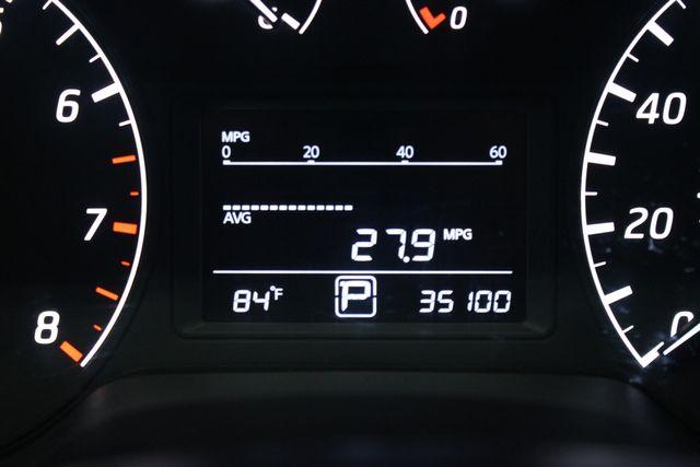 2016 Nissan Sentra S Kensington, Maryland 76