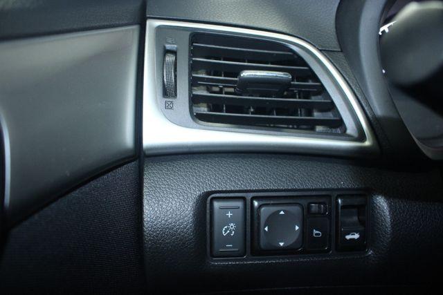 2016 Nissan Sentra S Kensington, Maryland 79