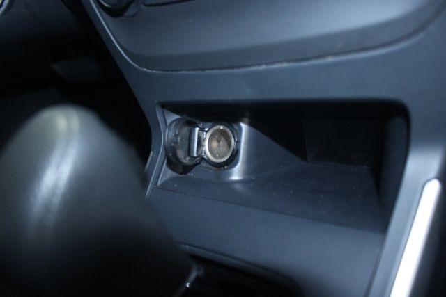 2016 Nissan Sentra S Kensington, Maryland 63