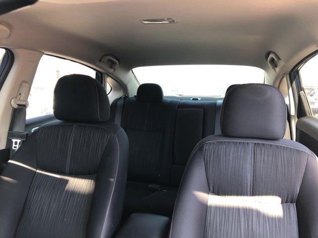 2016 Nissan Sentra SV CAR PROS AUTO CENTER (702) 405-9905 Las Vegas, Nevada 6