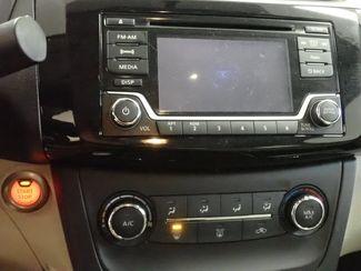 2016 Nissan Sentra SV Lincoln, Nebraska 6