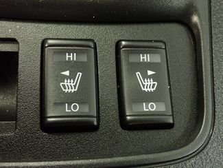 2016 Nissan Sentra SV Lincoln, Nebraska 5