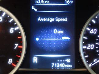 2016 Nissan Sentra SV Lincoln, Nebraska 8