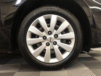 2016 Nissan Sentra S LINDON, UT 12