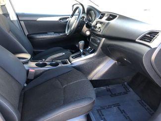 2016 Nissan Sentra S LINDON, UT 23