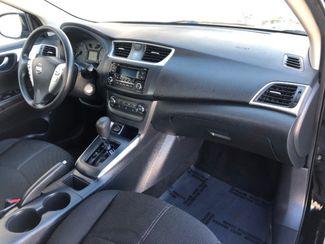 2016 Nissan Sentra S LINDON, UT 24