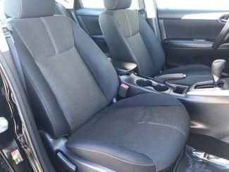 2016 Nissan Sentra S LINDON, UT 25